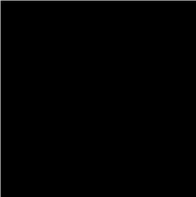 Le Conseils des Grands Crus Classés en 1855 - Médoc & Sauternes - Bordeaux